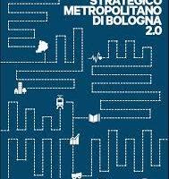 Bologna PSM 2.0: monitorare progetti, politiche e governance