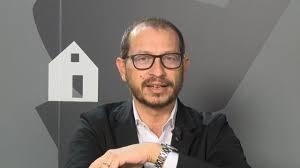 500x100 TALK - pillole - Maurizio Carta on Vimeo